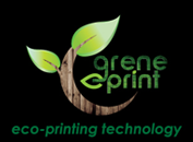 eco-printing technology